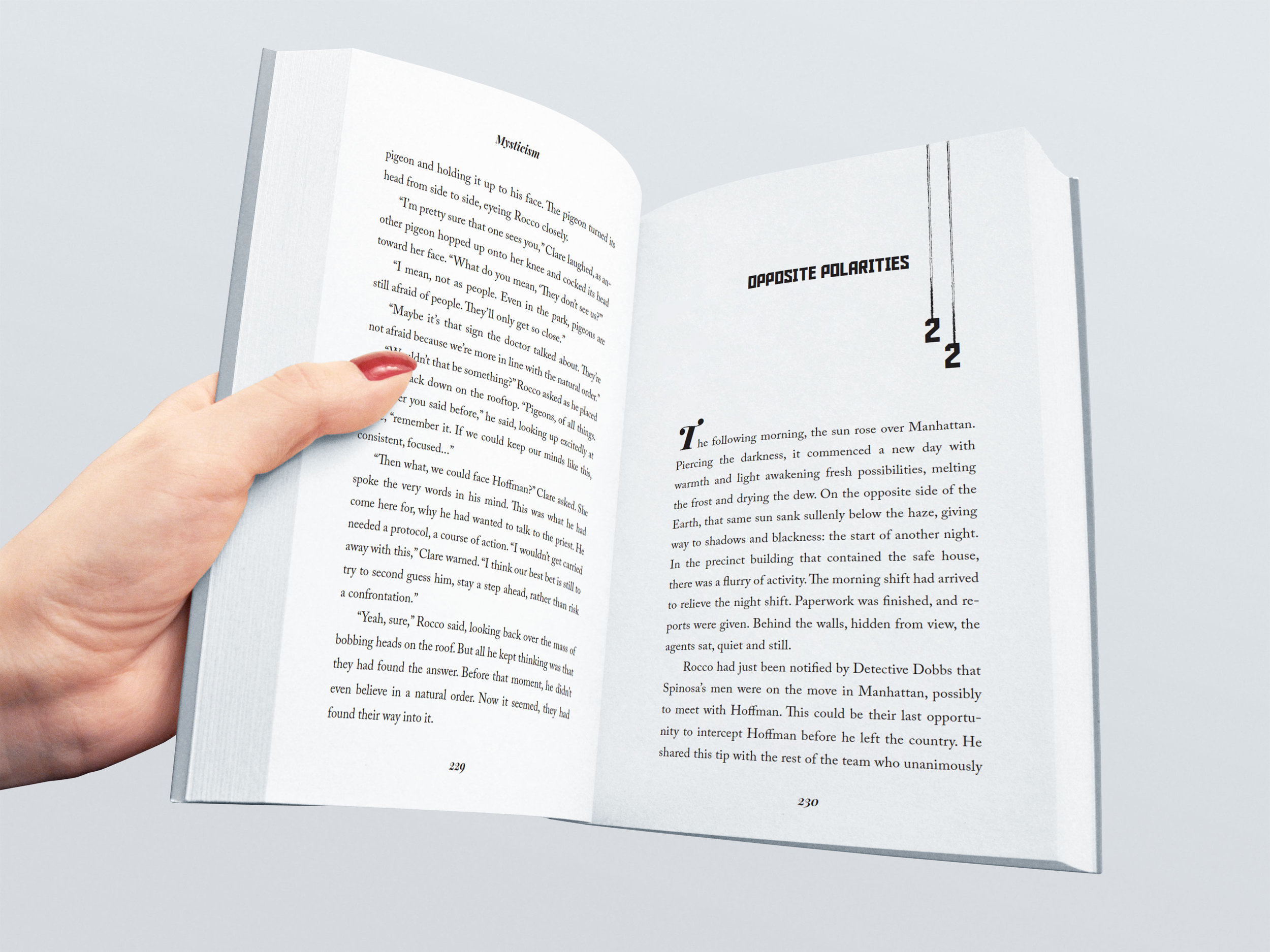 book-mockup-2.jpg