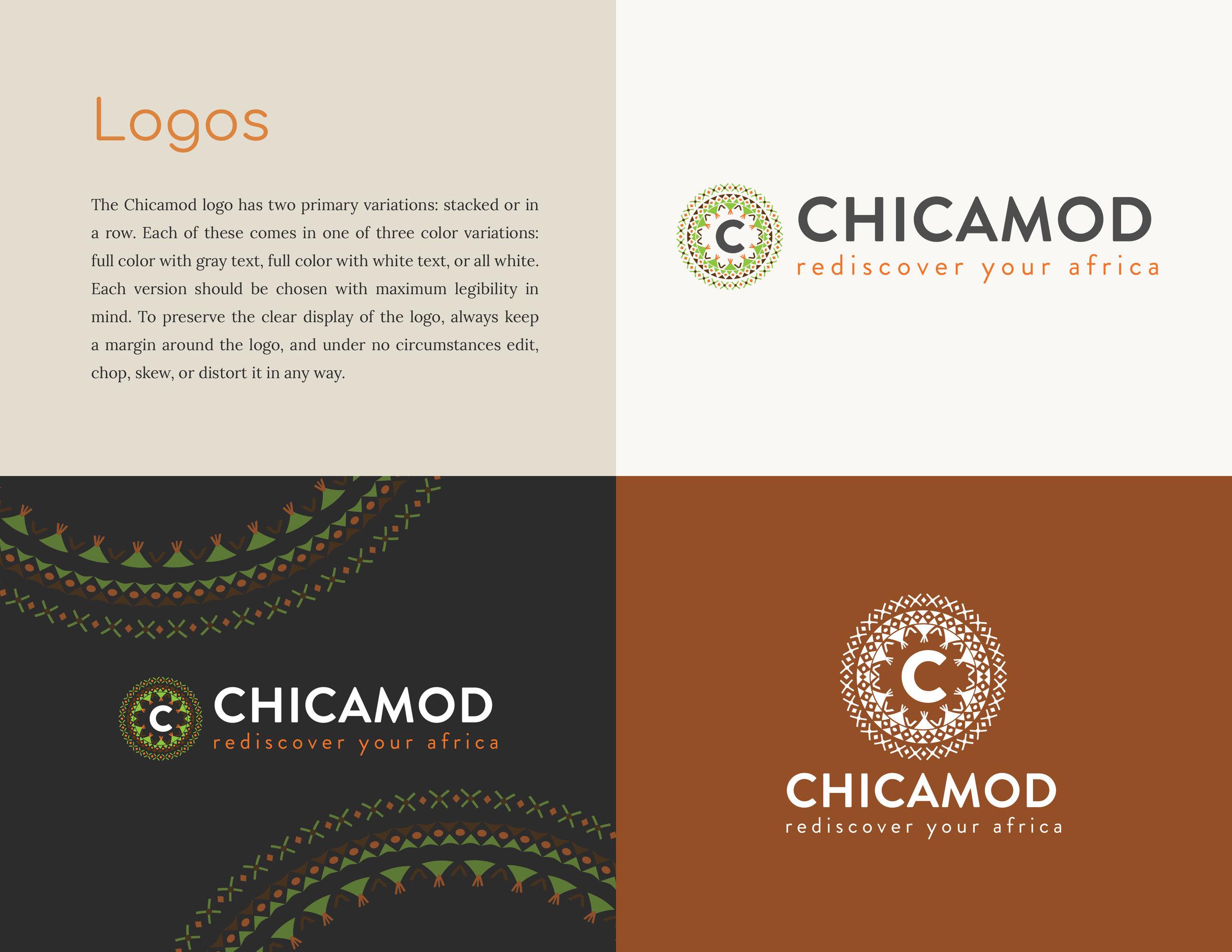 Chicamod-Brand-Guide-3.jpg
