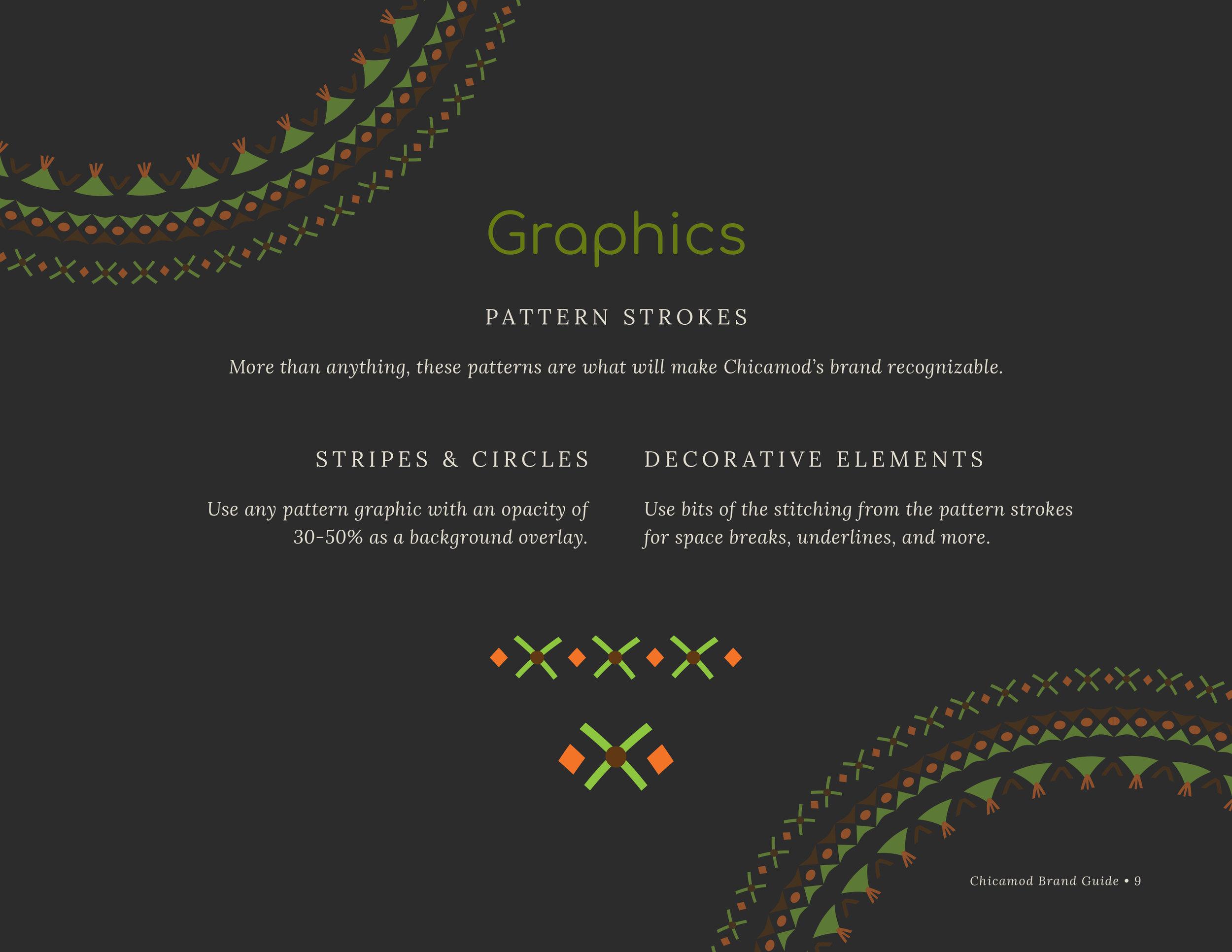 Chicamod-Brand-Guide-9.jpg
