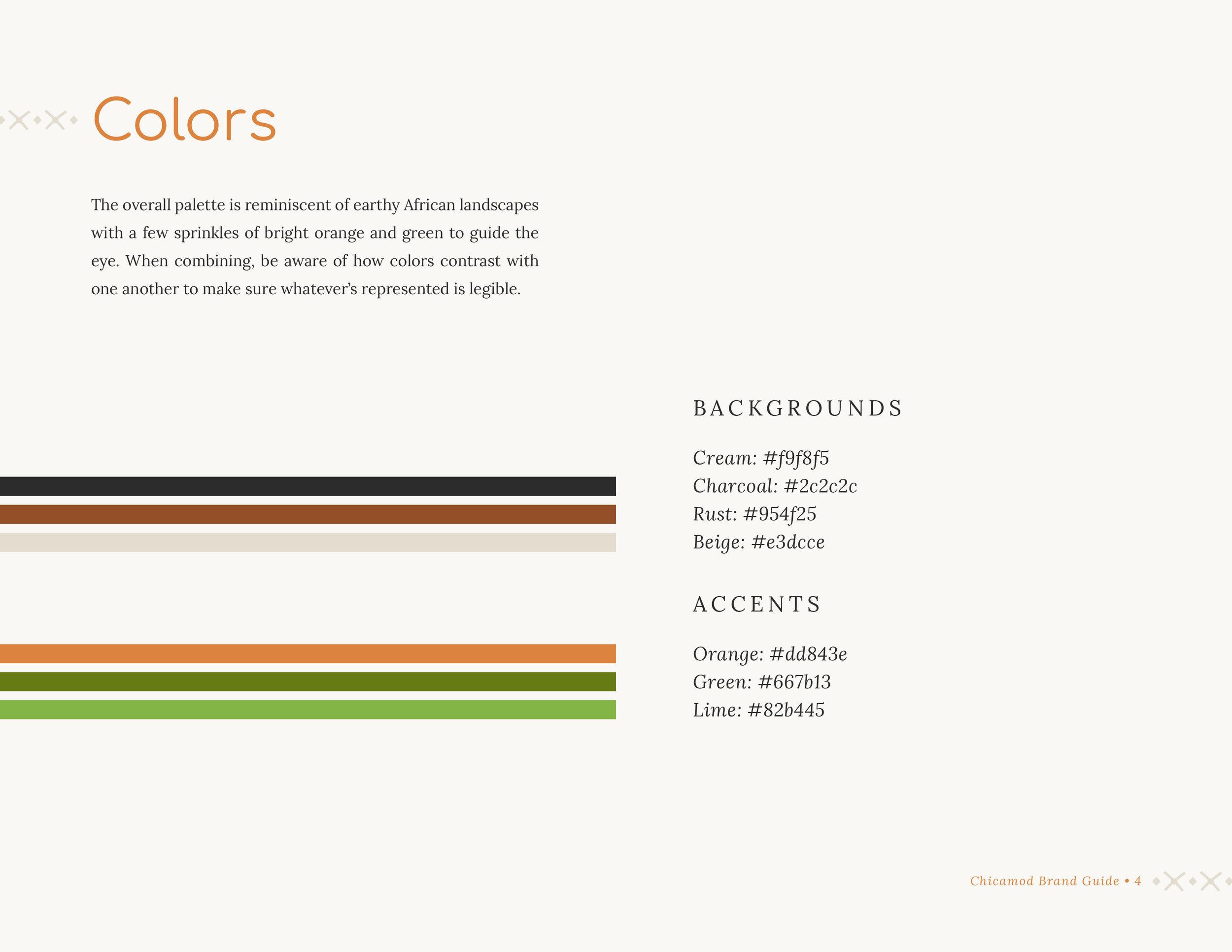 Chicamod-Brand-Guide-4.jpg
