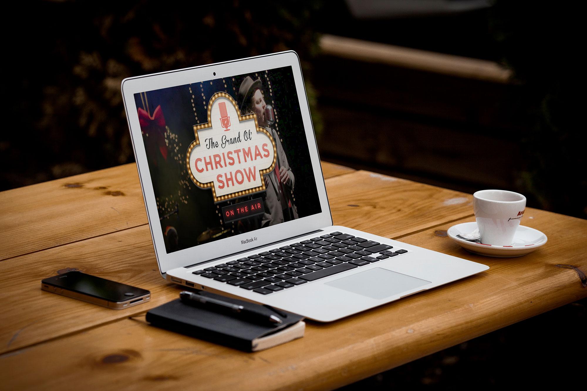 grandolchristmasshow-webdesign