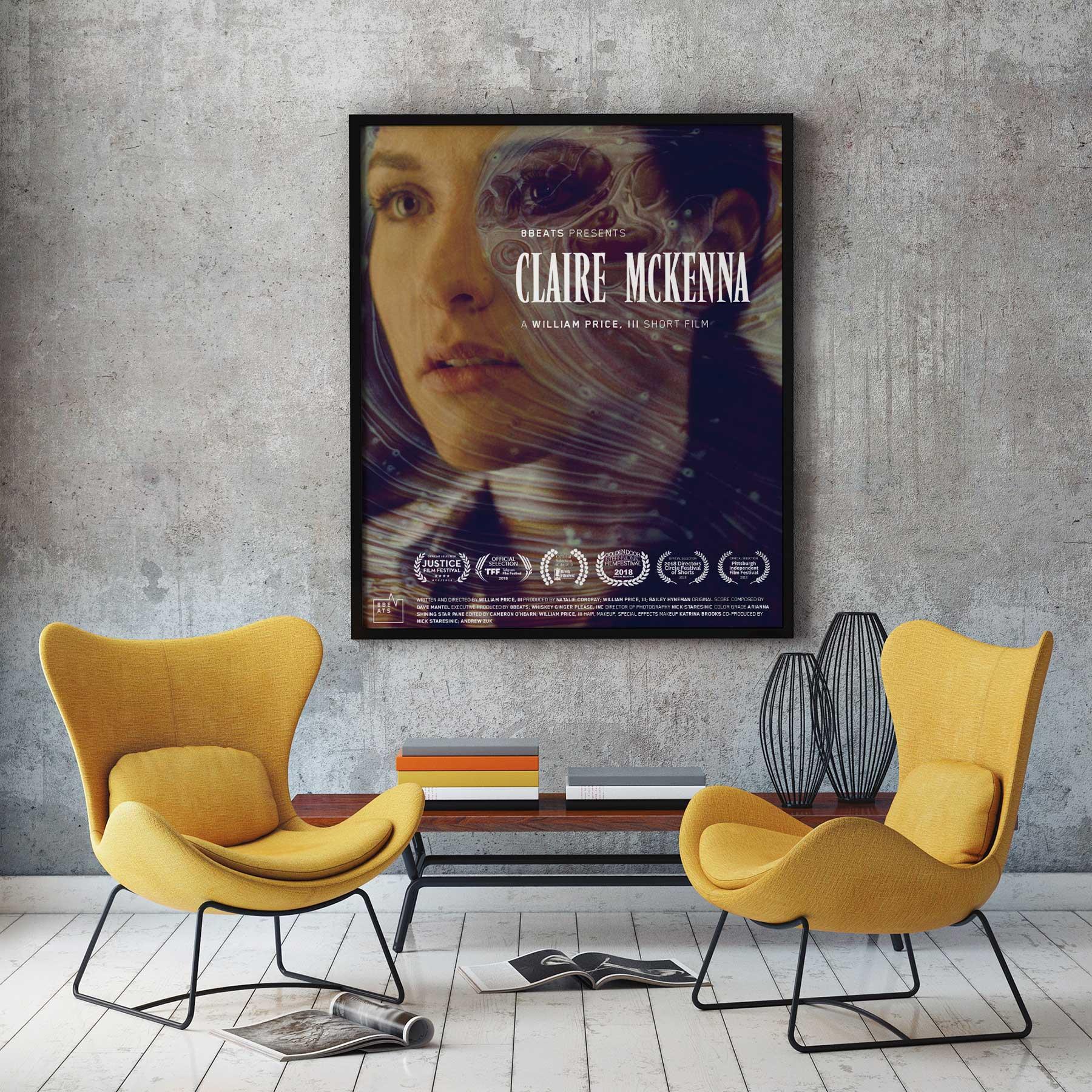 ClaireMcKenna-Mockup.jpg