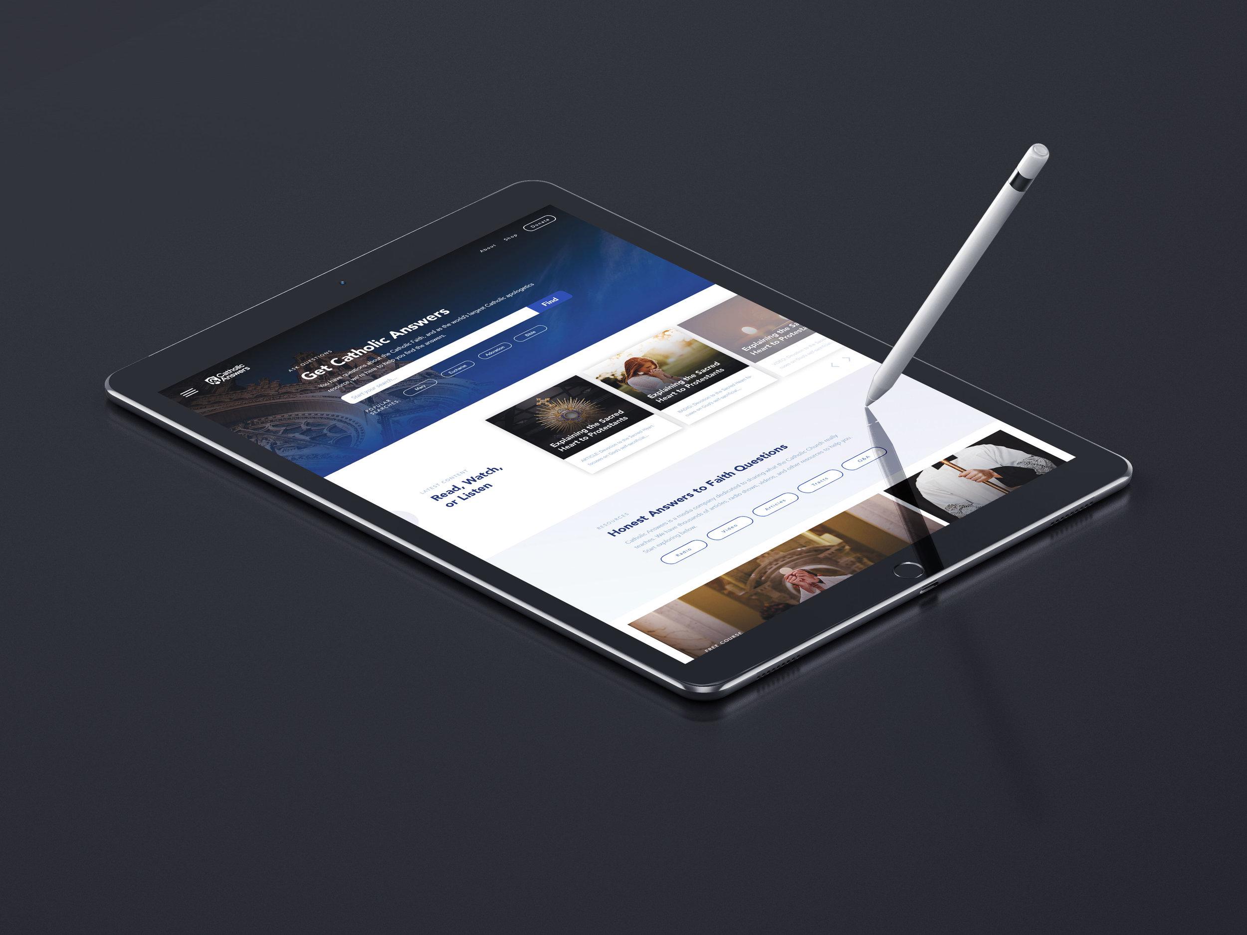 CA-Ipad-Pro.jpg