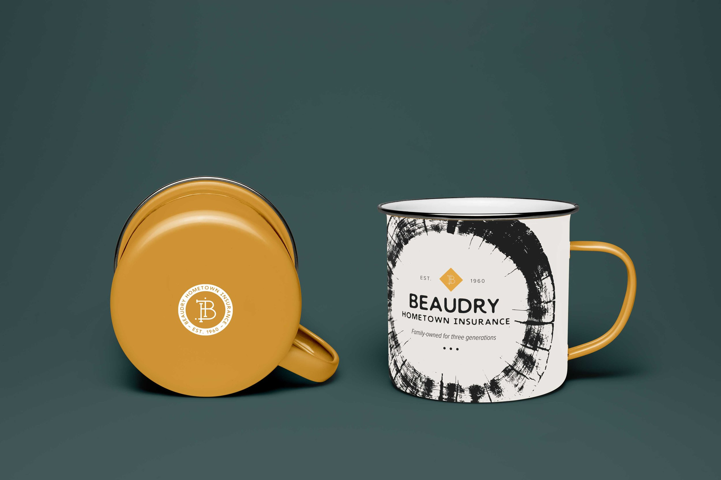 Beaudry_Mug.jpg
