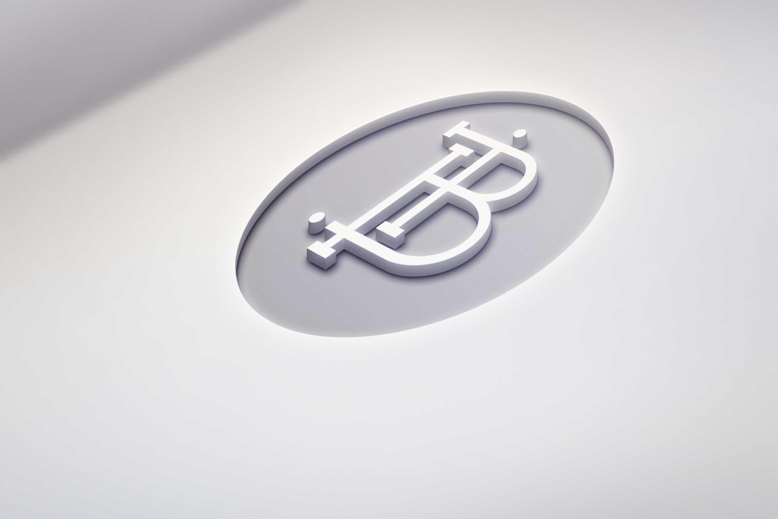 Beaudry_logo_cutout.jpg
