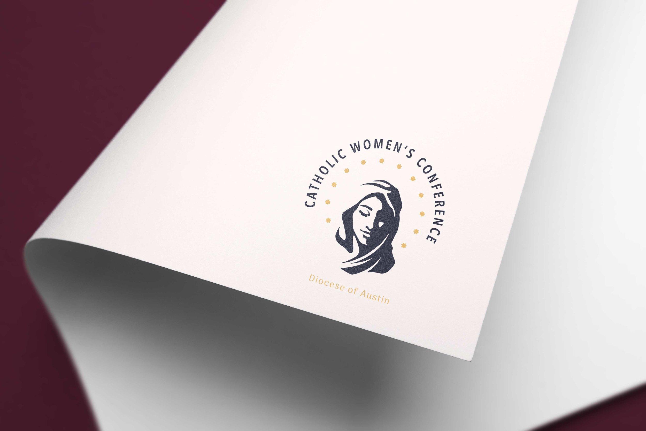 CWC_logopage.jpg