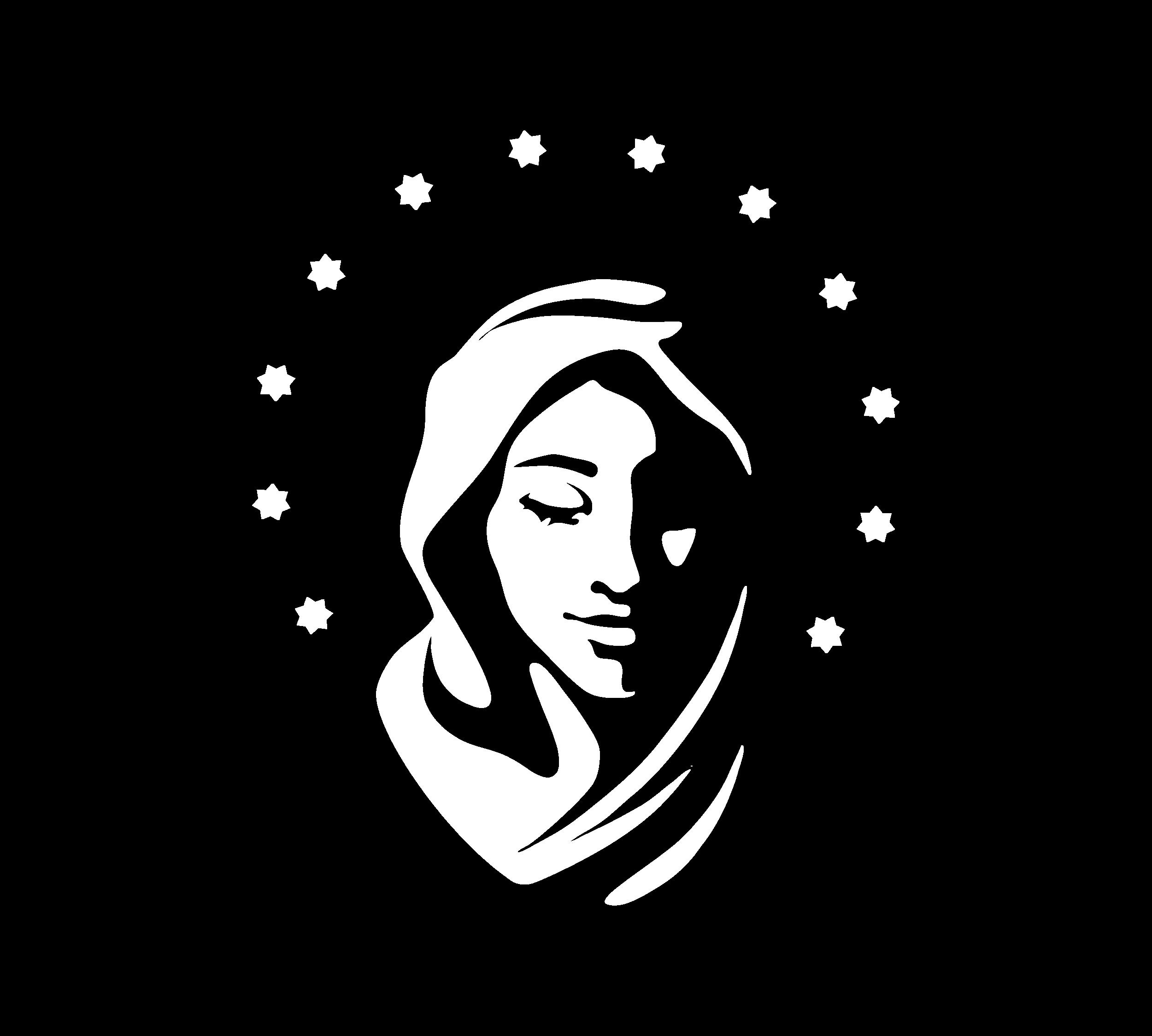 CWC_Logo_White.png