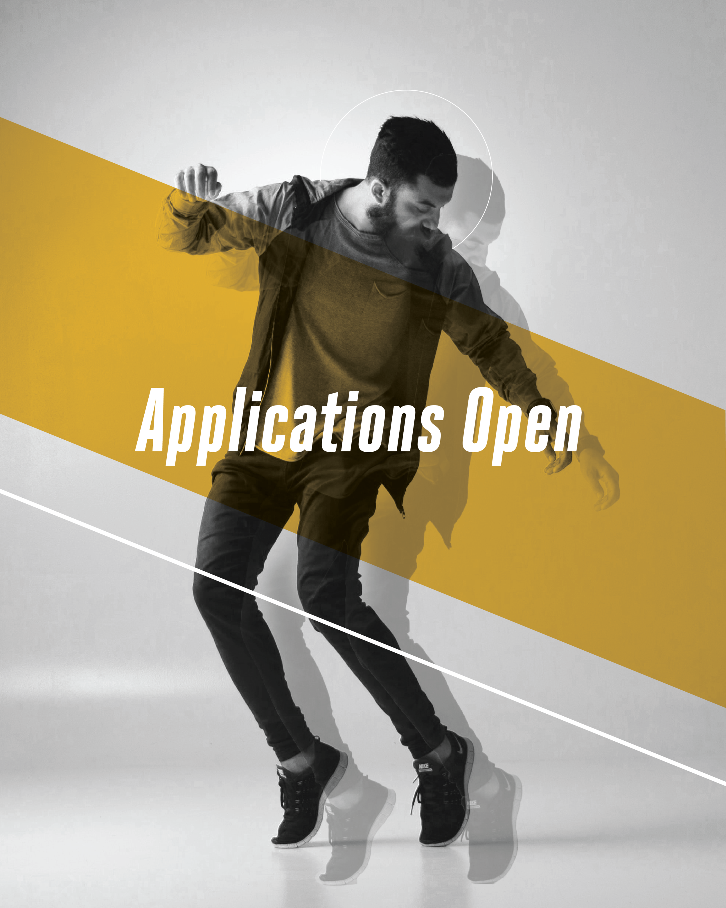 applications_open-10.png