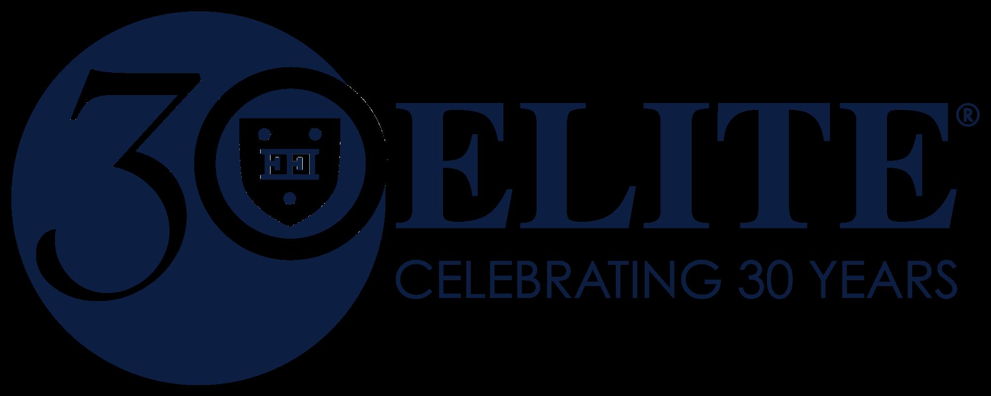 Elite+30+Logo Blue.png