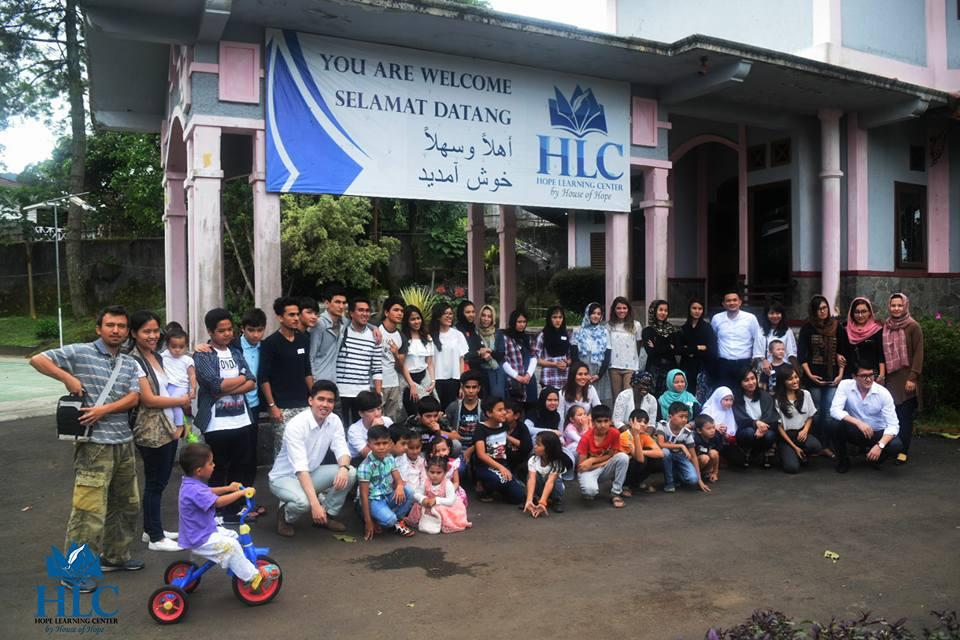 HLC 1.jpg