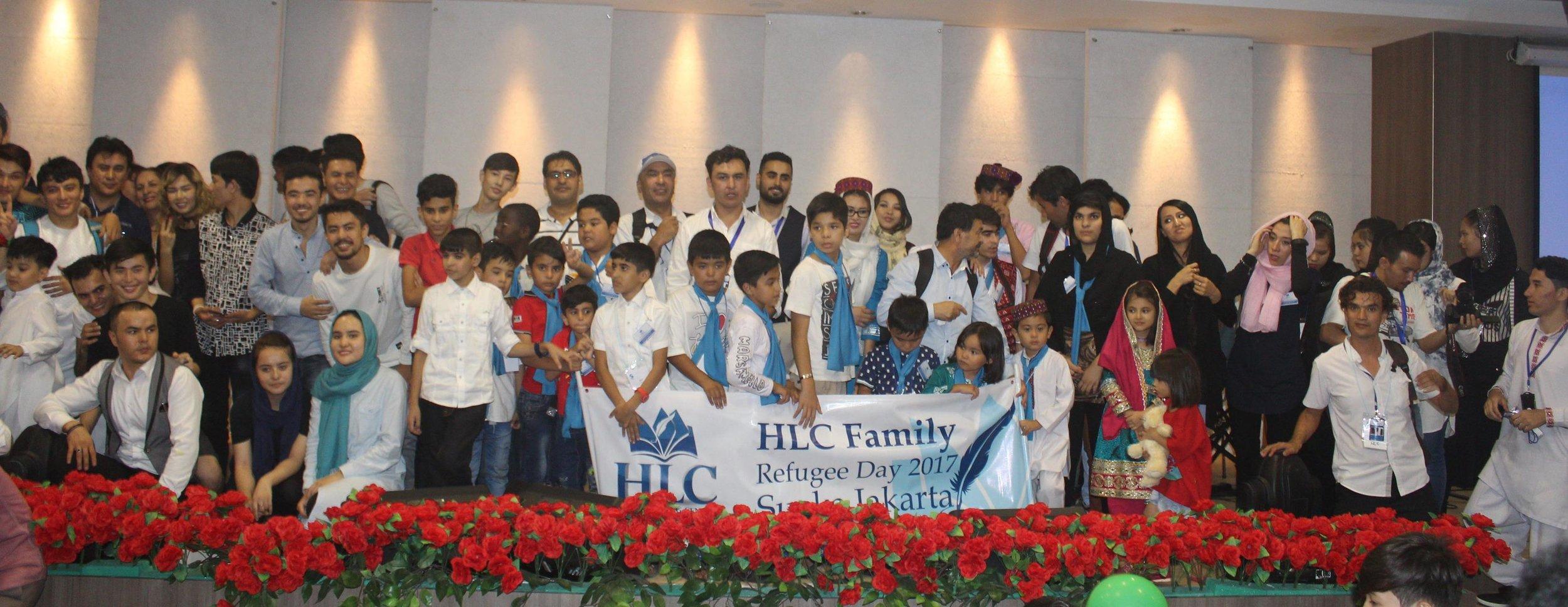 HLC 15.jpg