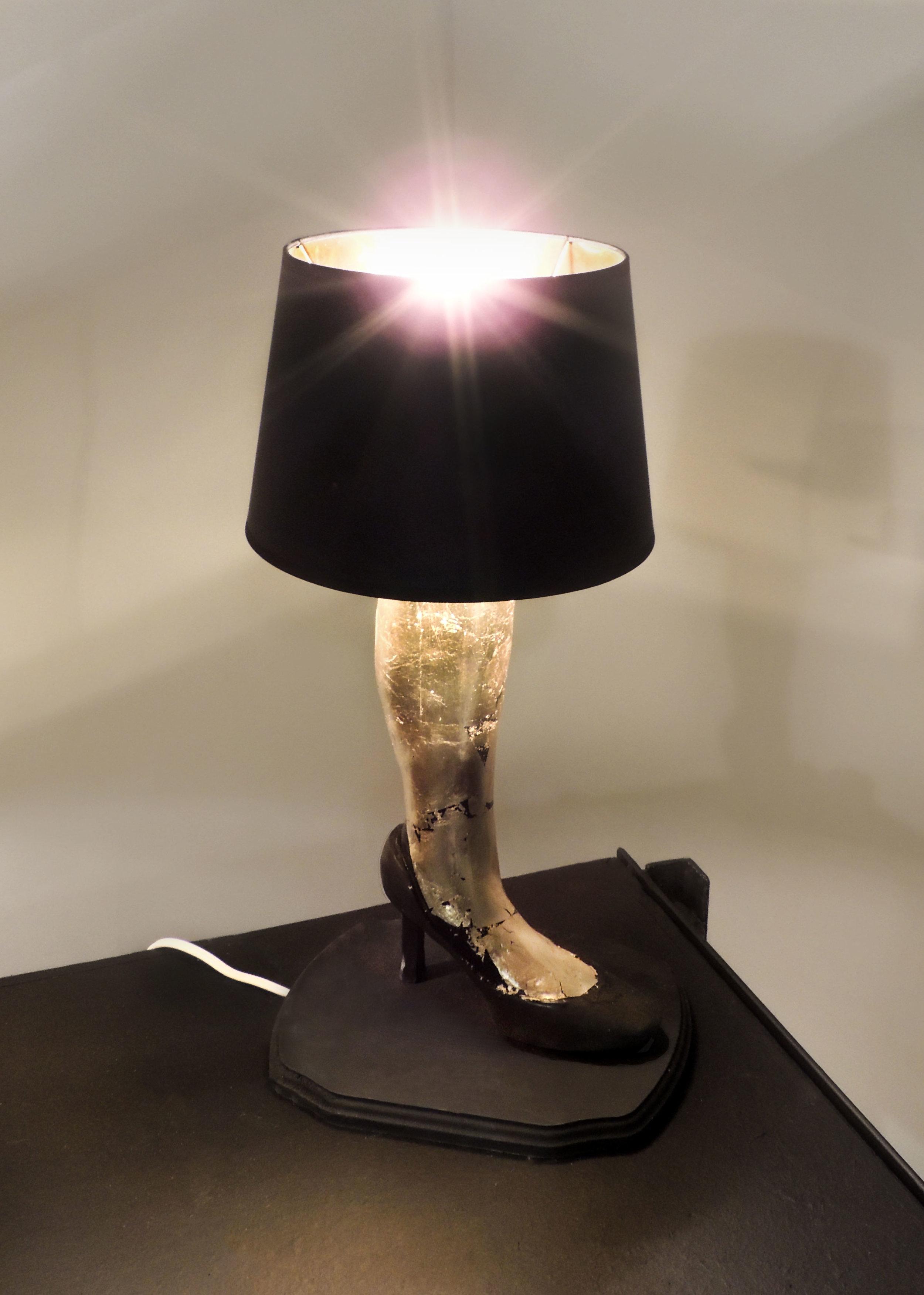 lamps04_fullres.jpg
