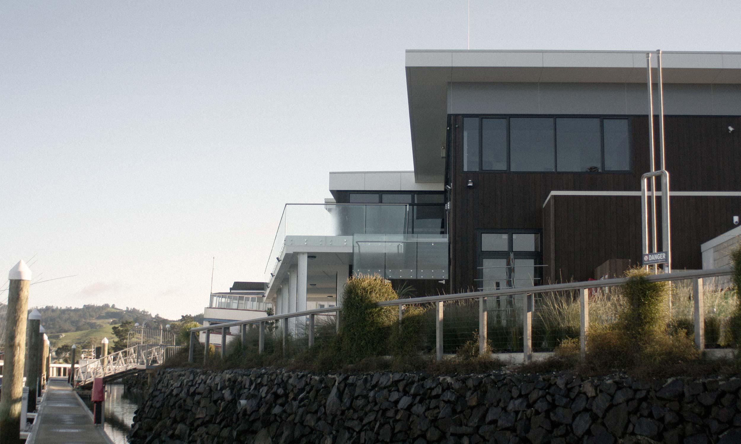 MBG-BUILDING-2500x1500px.jpg
