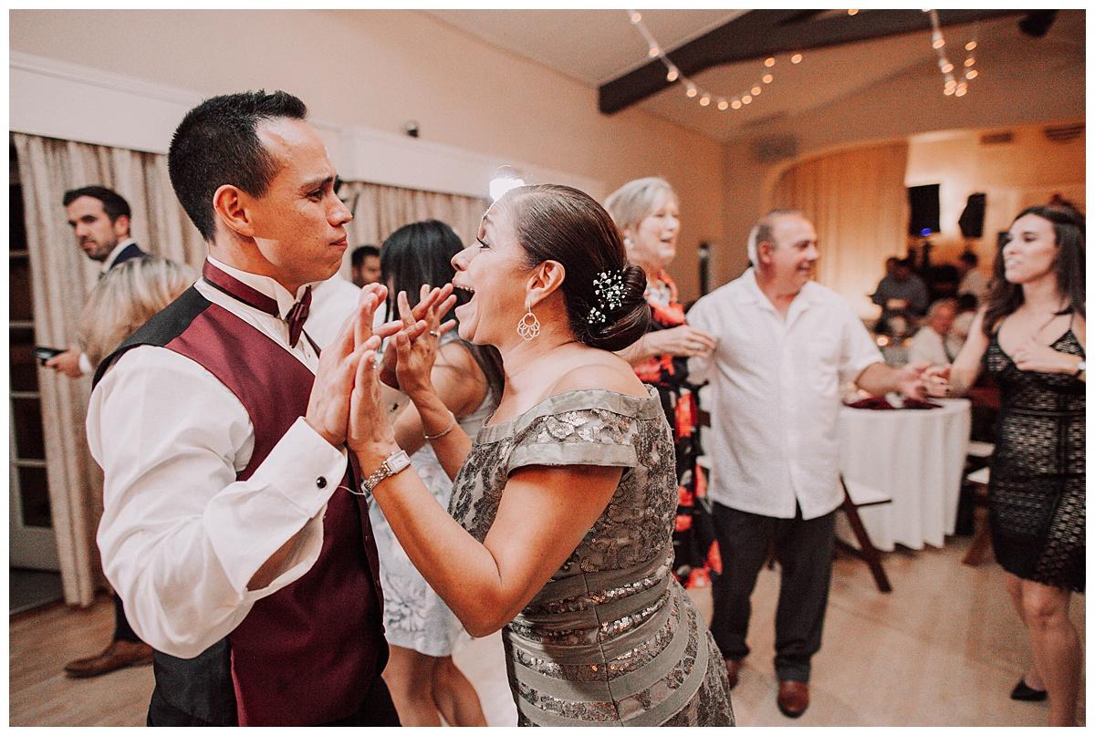 La Canada Thursday Club | Los Angeles Wedding Photography