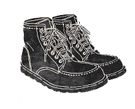 boots grunge 2.png