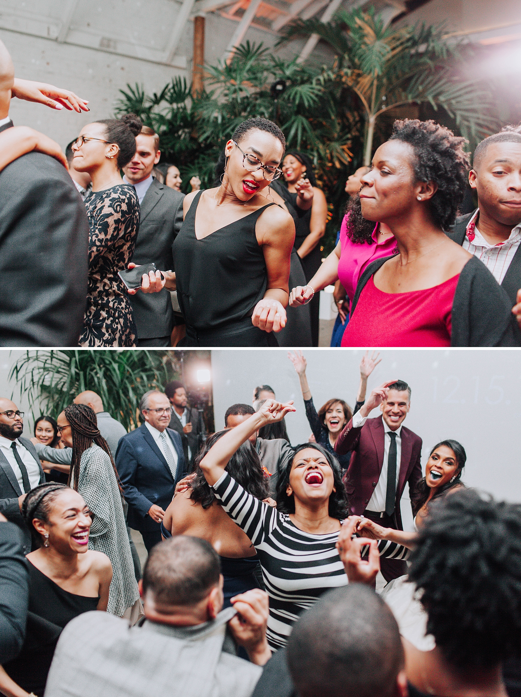 Millwick Downtown Los Angles Wedding, Los Angeles Wedding Photography