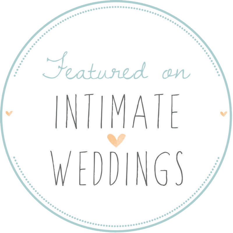 intimate_weddings_badge_round.png