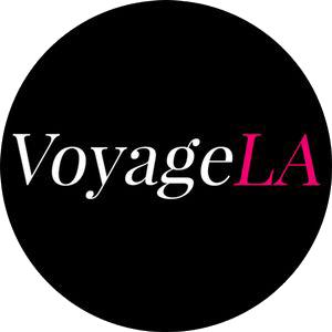 voyage-la.png