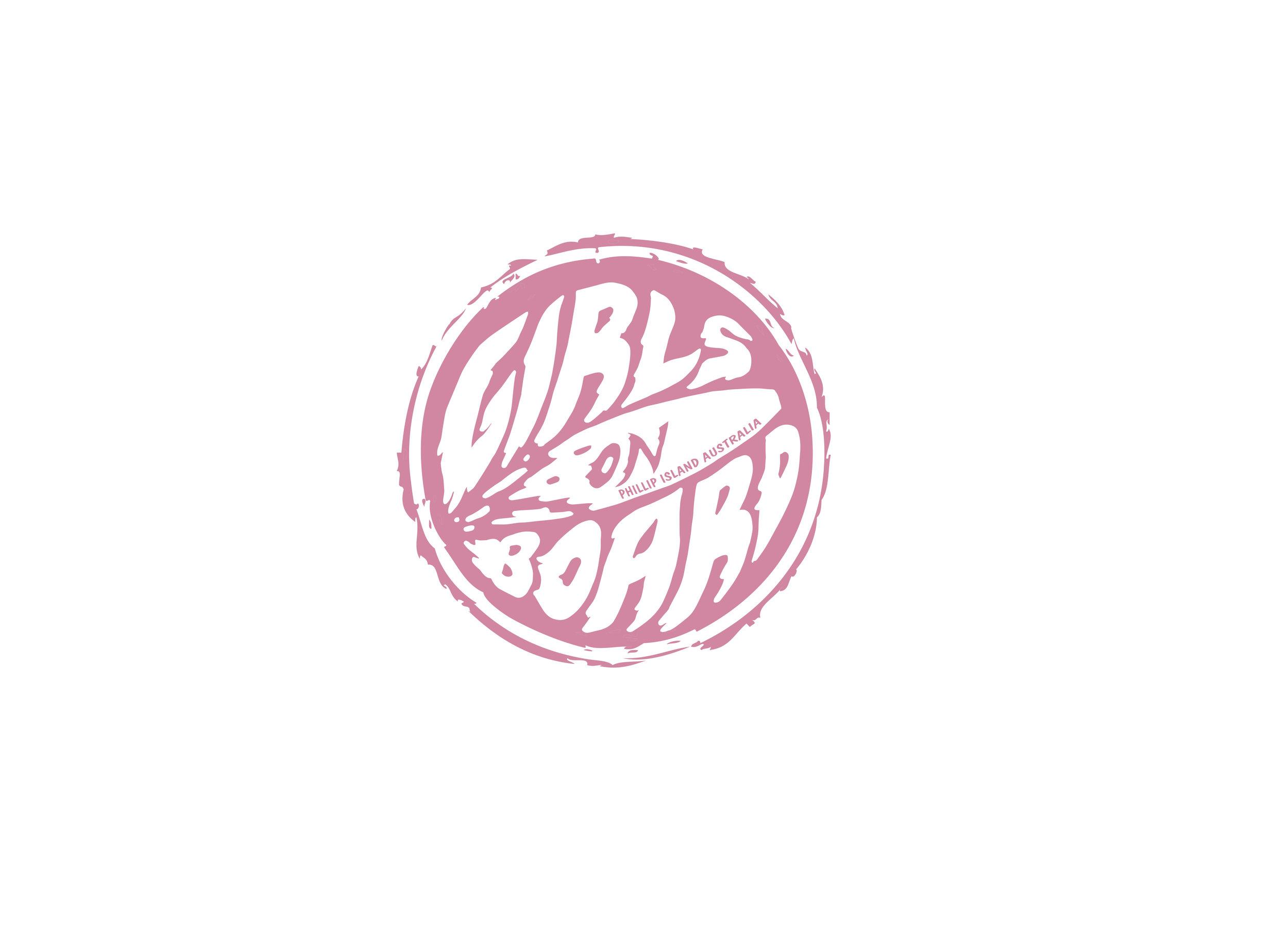 logo pink1.jpg