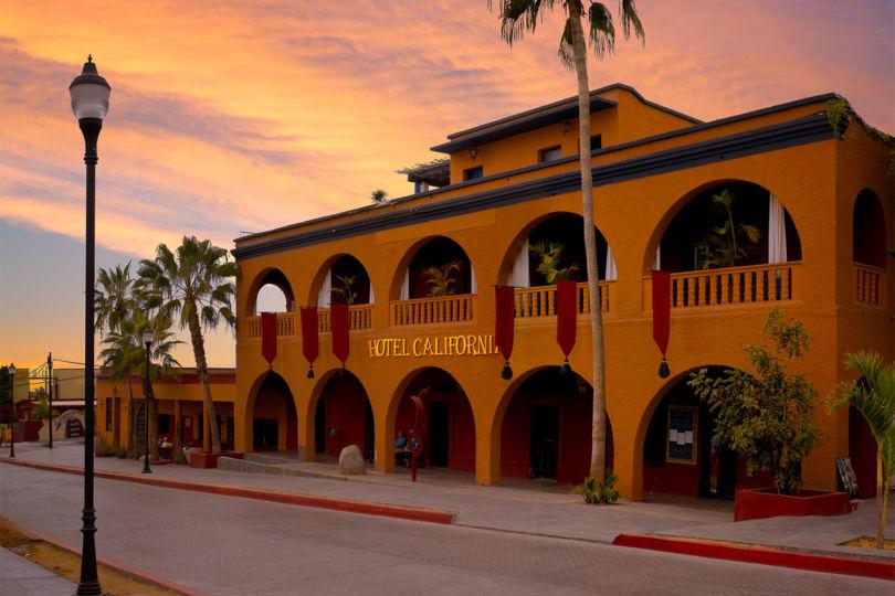 hotel-california-810x540.jpg