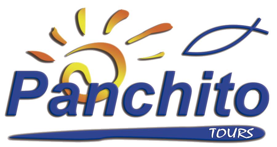 logotipo-panchitoencabezadoretina.png