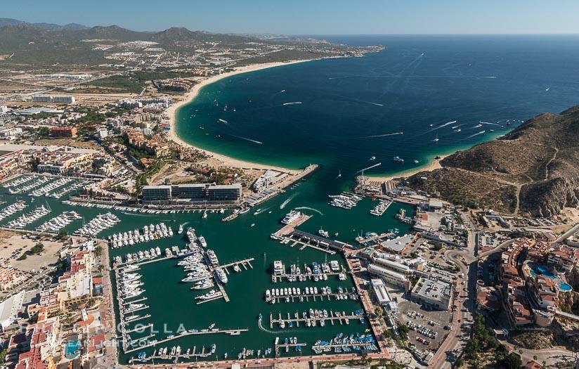 cabo-san-lucas-marina-aerial-view-photo-28884-41758.jpg