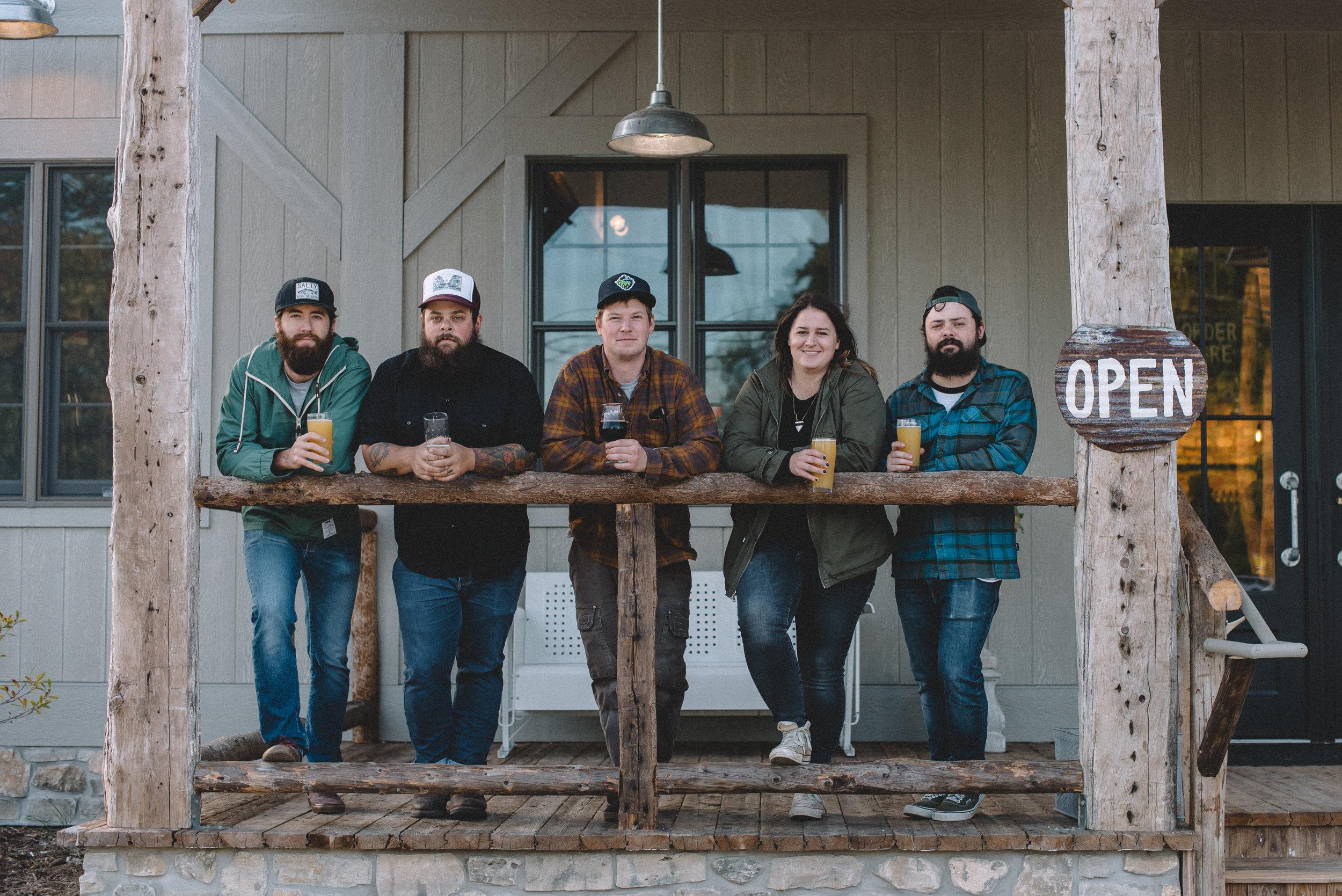 Hacienda-Beer-Co-Door-County-Announcement-1.jpg