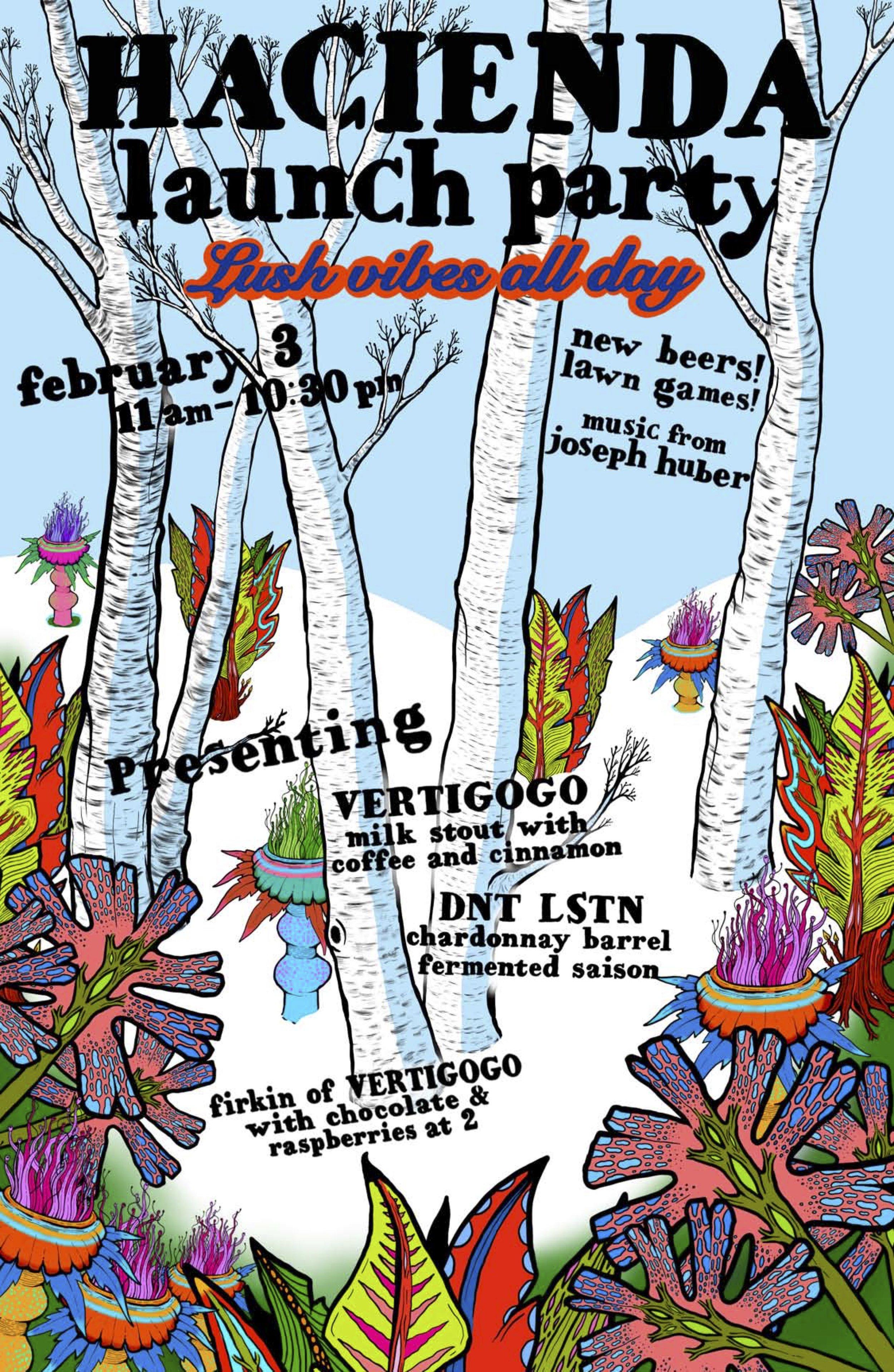 Hacienda-Beer-Co-Launch-Party-Poster.jpg
