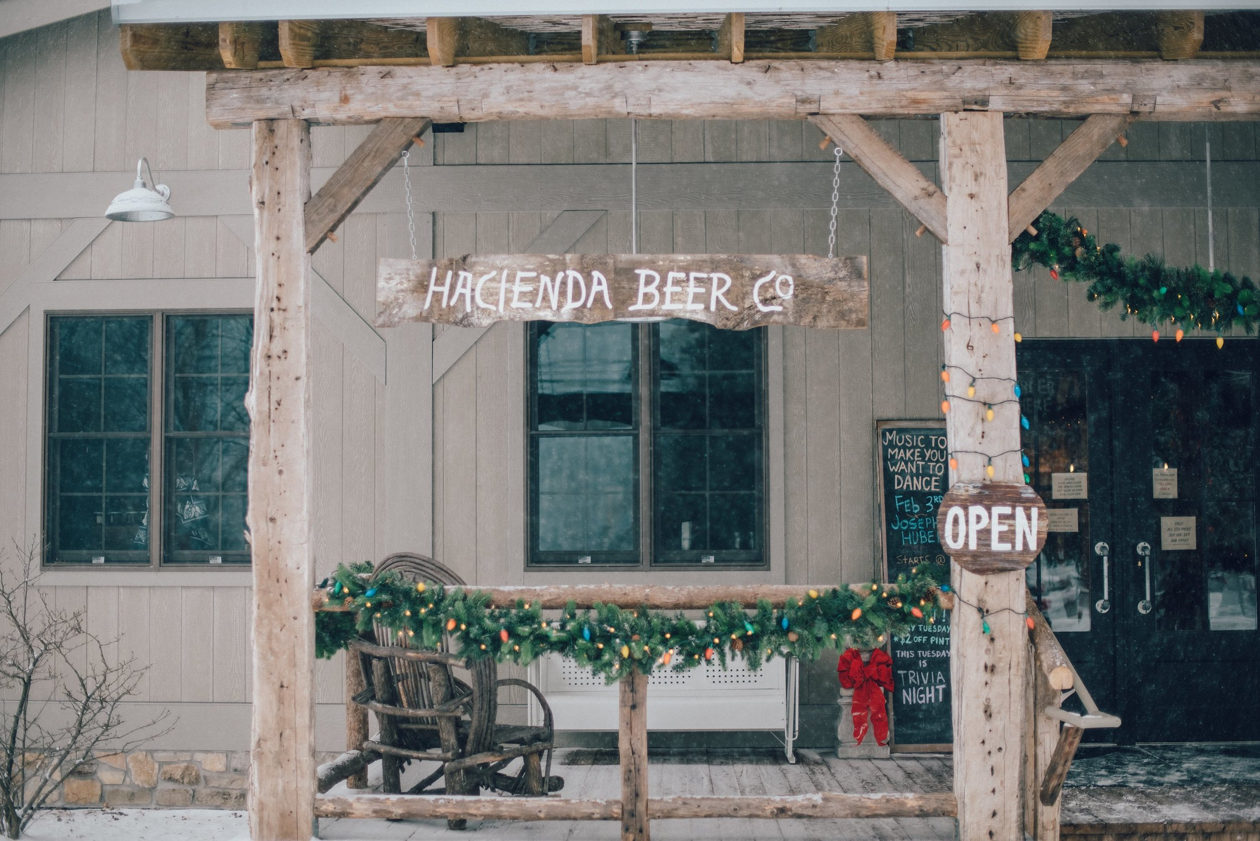 Hacienda-Beer-Co-Launch-Party-Door-County-Brewing-2.jpg