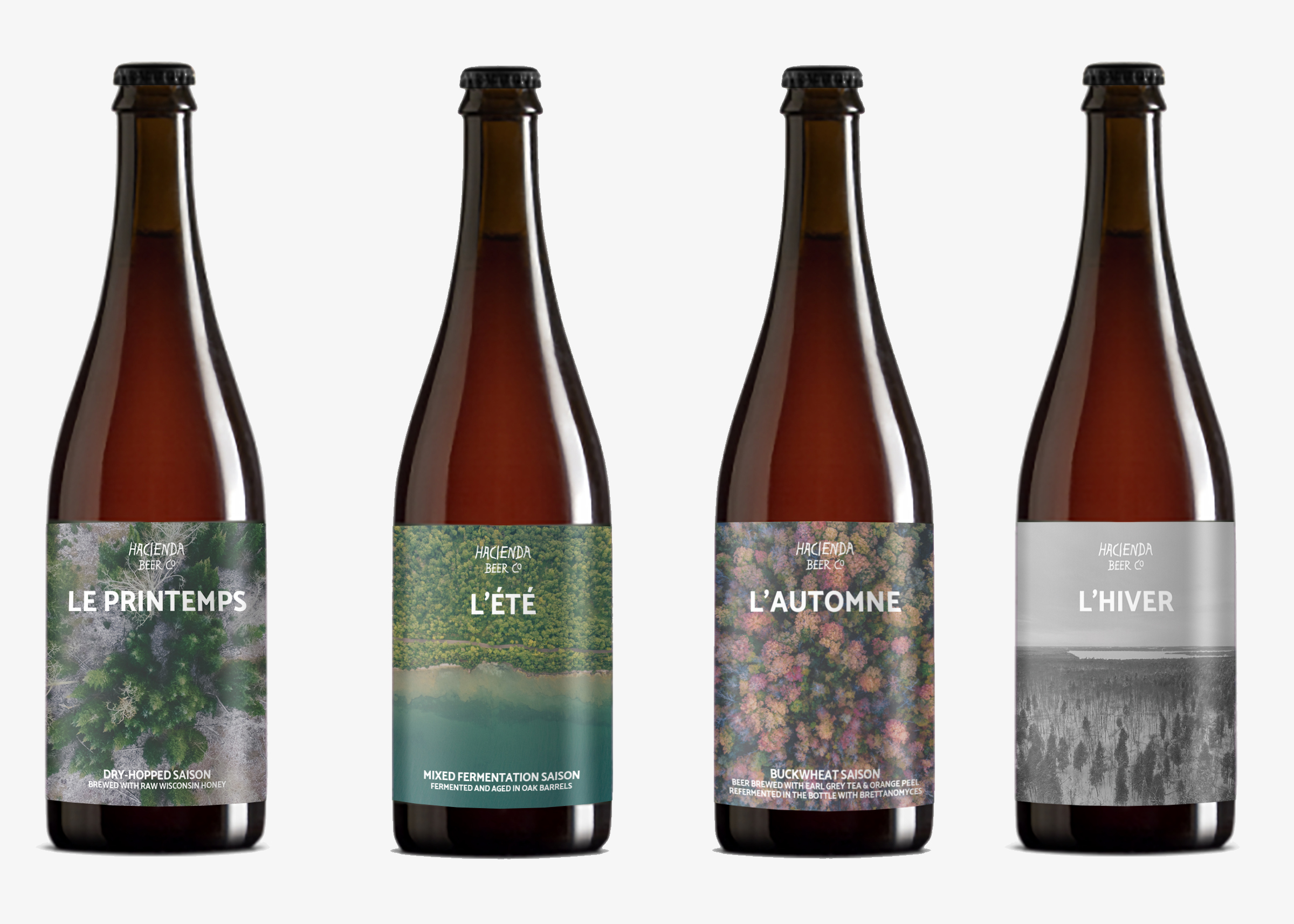 Hacienda-Beer-Seasonal-Saisons.jpg