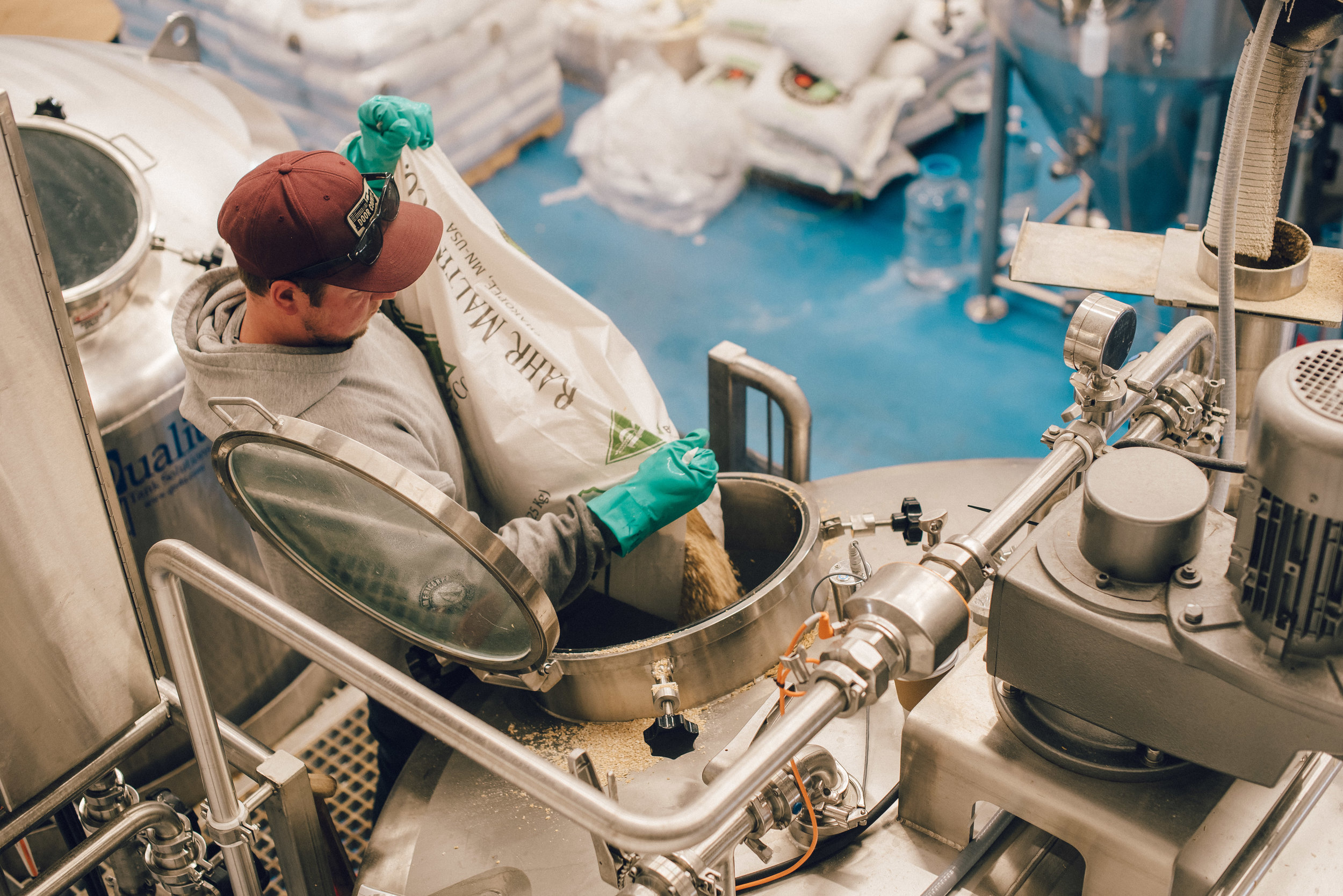 HBC-First-Koelschip-Brew-4.jpg