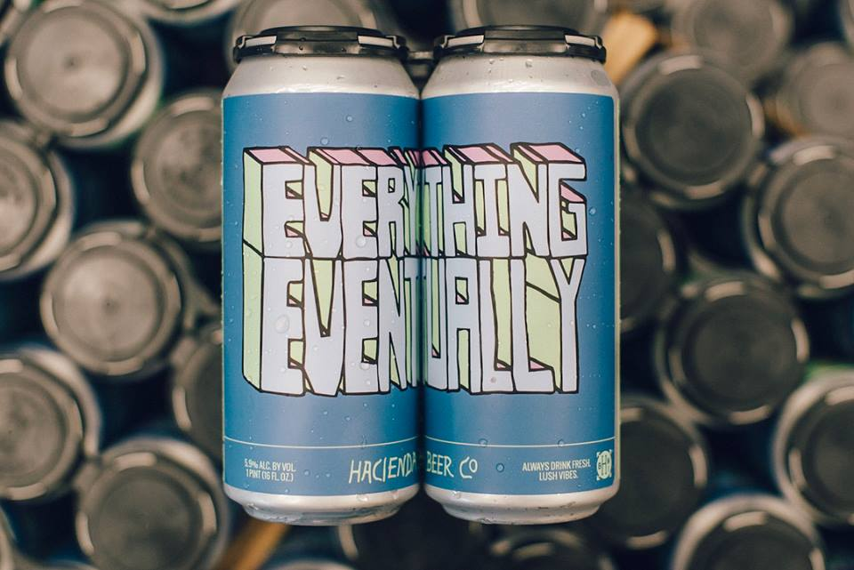 180525-Everything Eventually Cans.jpg