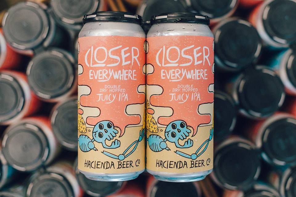 180525-Closer Everywhere Cans.jpg