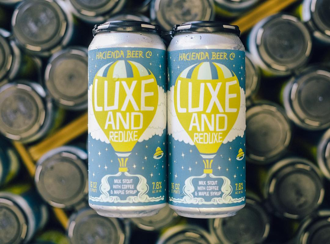 180718-Luxe and Reduxe Cans.jpg
