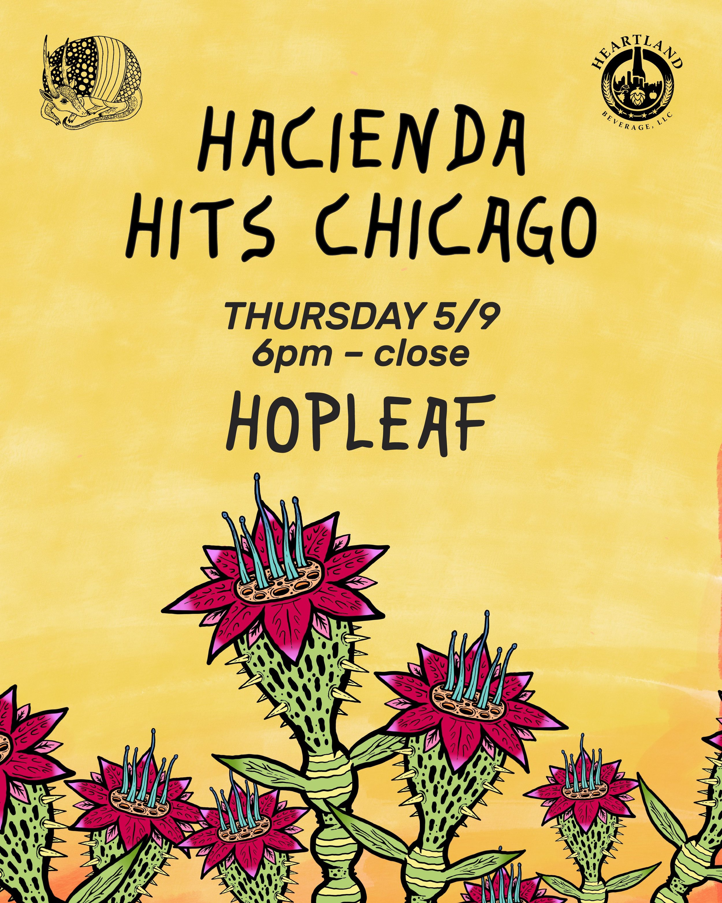 Hopleaf-Hacienda-Chicago-Launch-01-reduced.jpg
