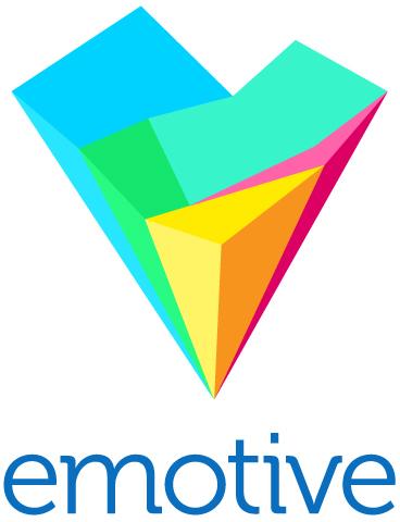 Emotive_Master_Logo_edit.jpg