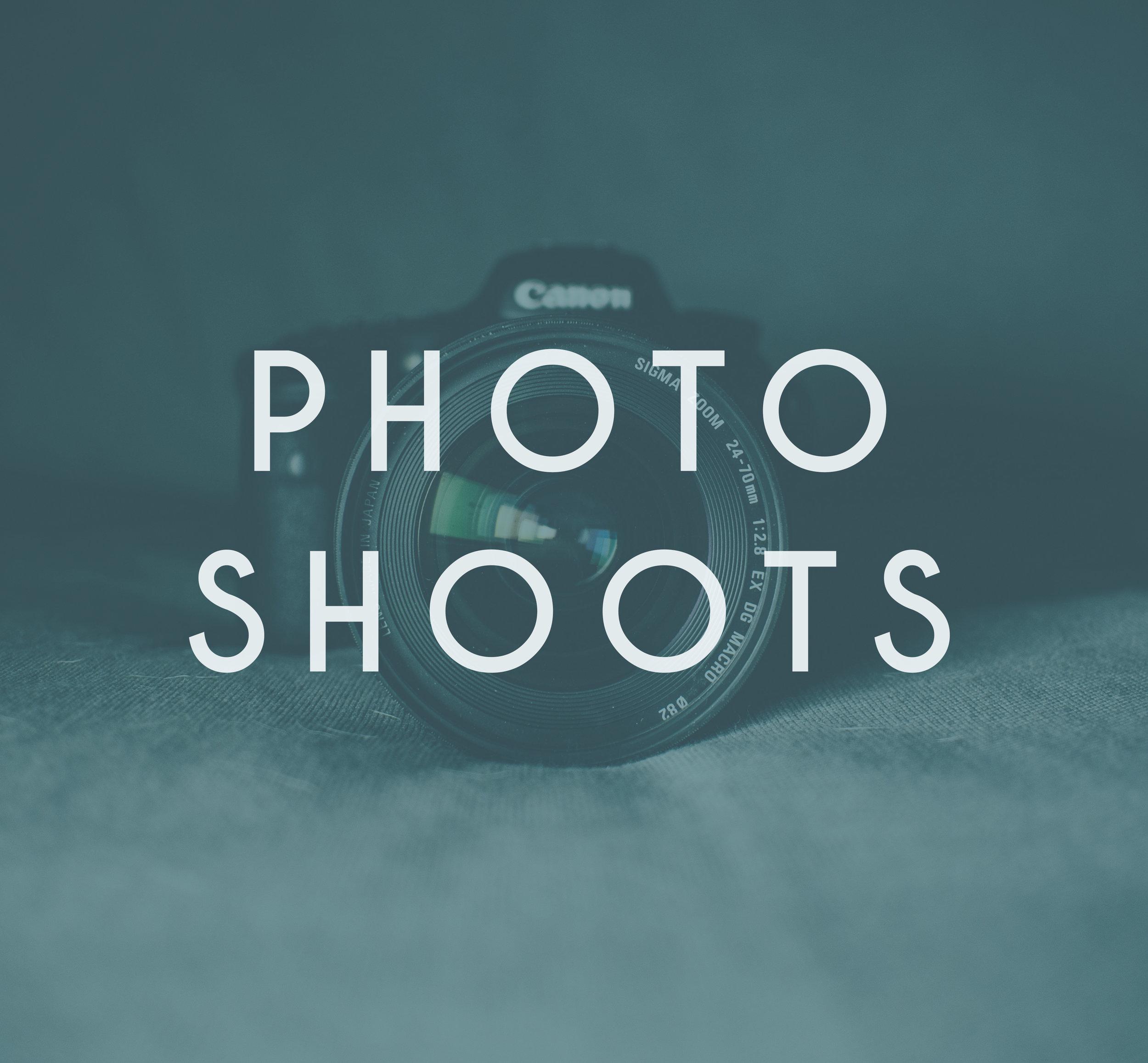 PhotoShoots.jpg
