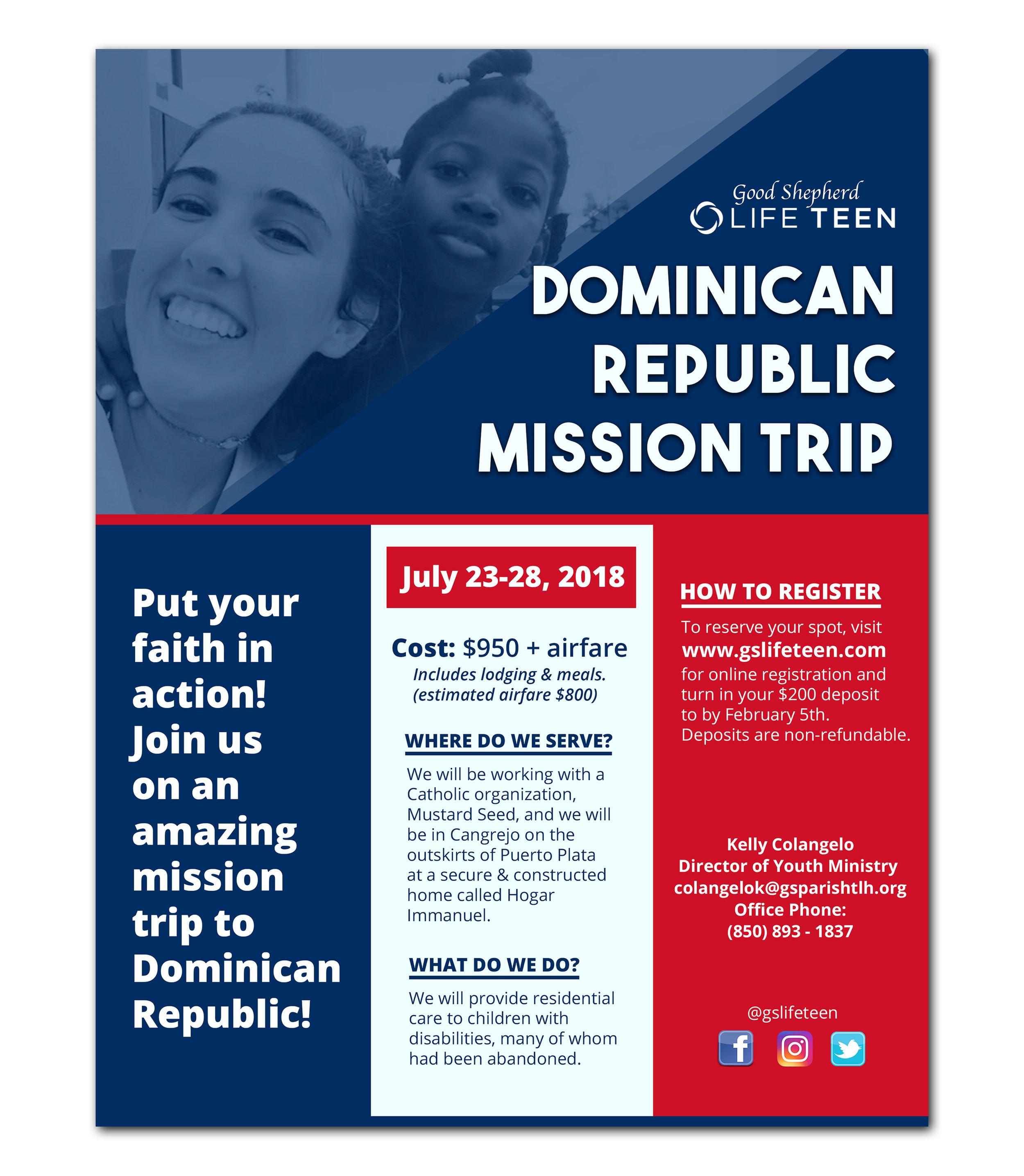 DominicanRepublicflier.jpg