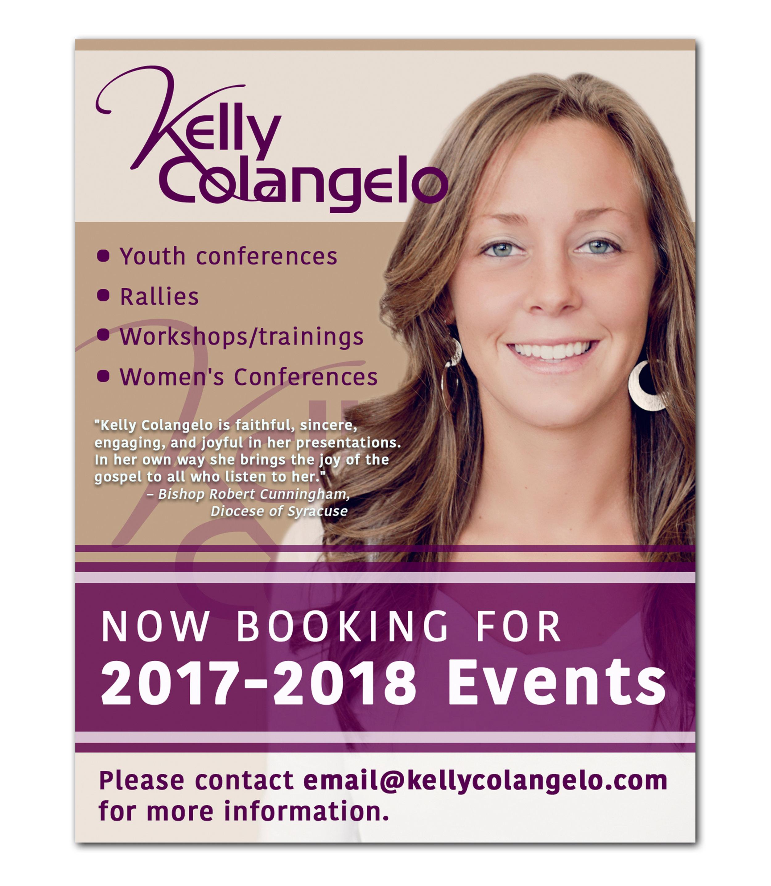 KellyColangeloflier.jpg
