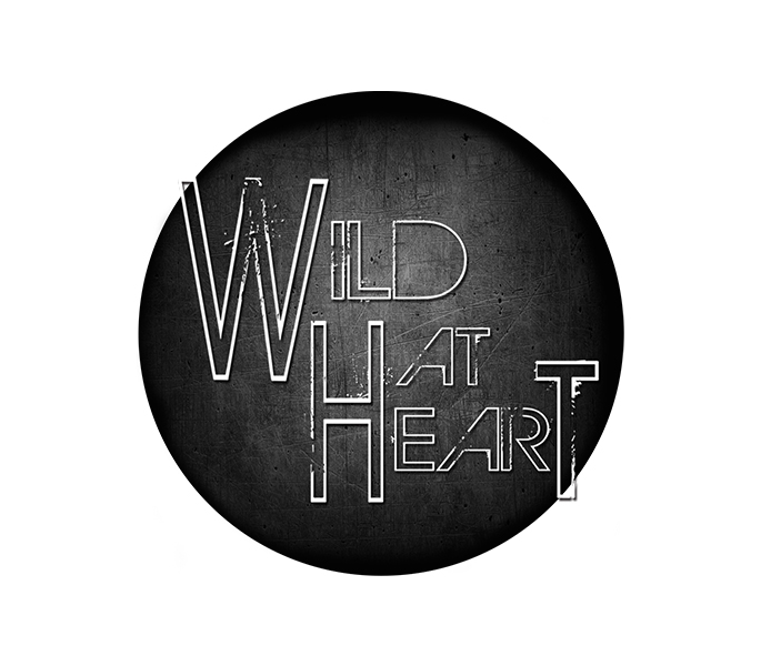 WildatHeart.jpg