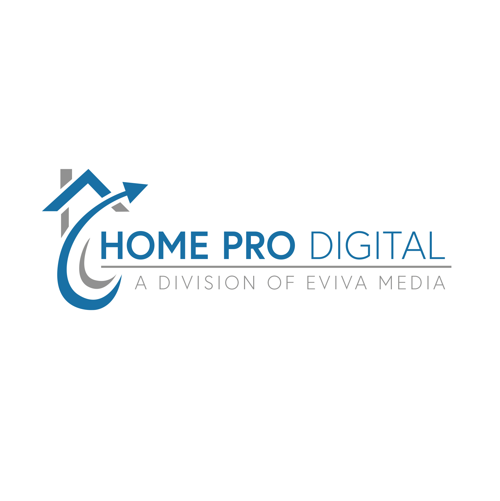 HomeProLogoforWebsite.jpg