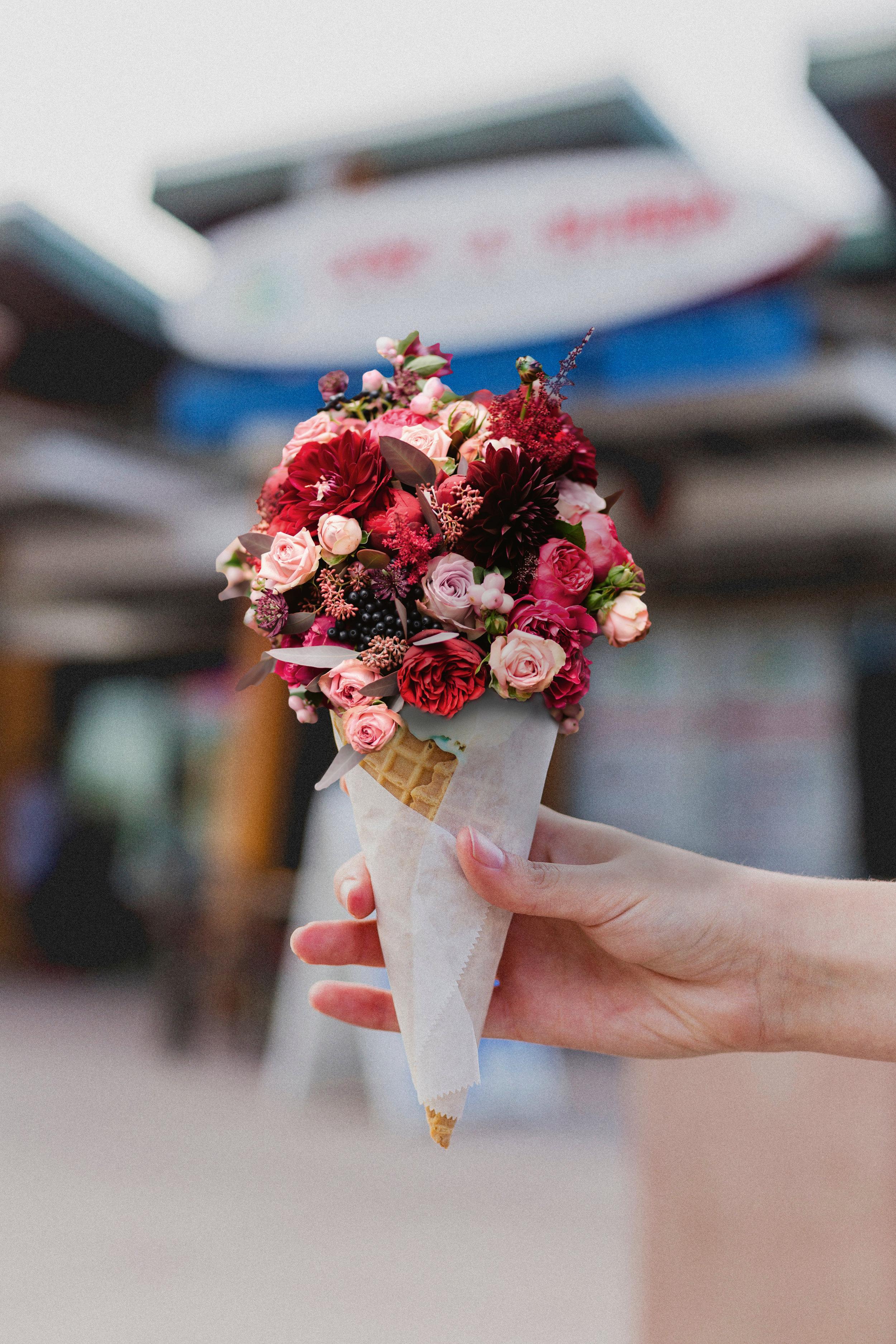 FlowerCone.jpg
