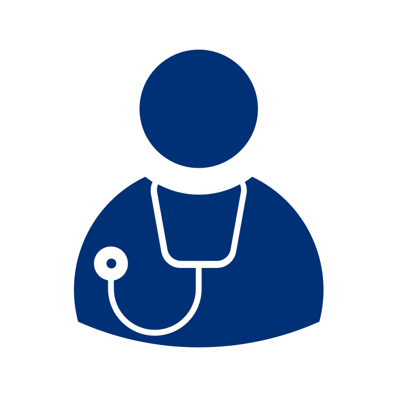 Infectious Diseases Specialist -