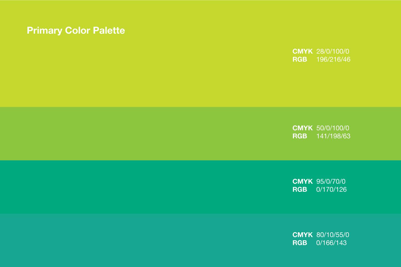 HYLAP_Color.jpg