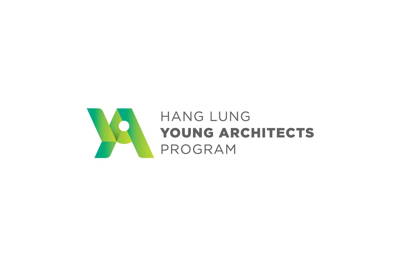 HLYAP_Logo_Eng.jpg