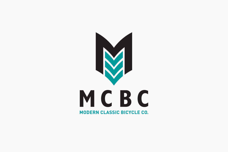 MCBC_Logo2.jpg