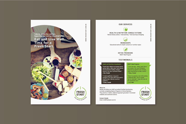 FS_Leaflet.jpg