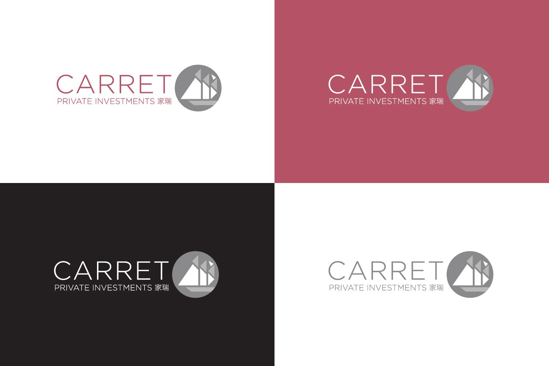 Carret_Variation.jpg
