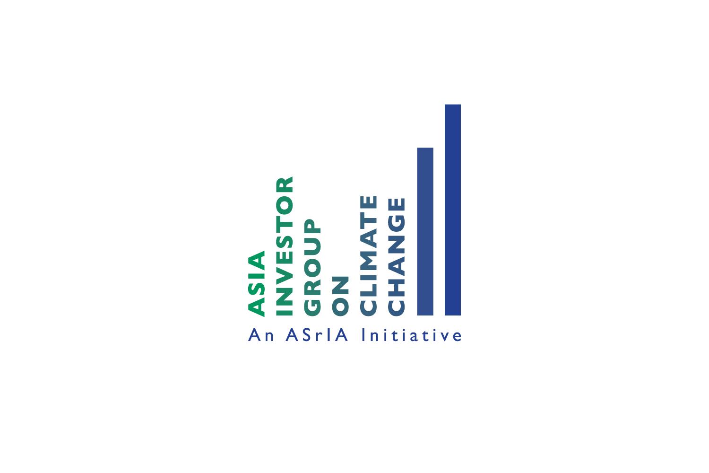 AIGCC_Logo.jpg