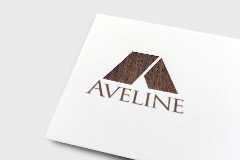 Aveline_Card.jpg